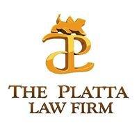 The Platta Law Firm