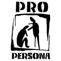 """Stowarzyszenie Inicjatyw Społecznych i Kulturalnych """"Pro Persona"""""""