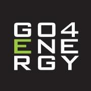 Go4Energy