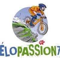 Vélo Passion 70