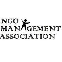 NGO Management Association