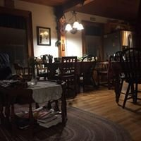 Stoney Lonesome Bed and Breakfast