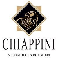 Chiappini Winery