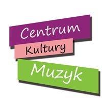 Centrum Kultury Muzyk