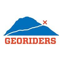 Georiders MTB