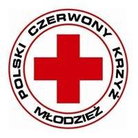 Gdańska Grupa Społecznych Instruktorów Młodzieżowych PCK