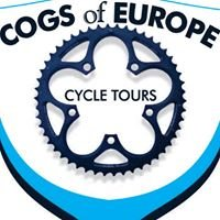 Cogs Of Europe Cycle Tours