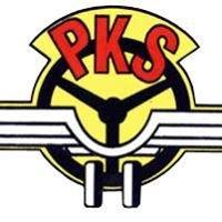 PKS Radomsko