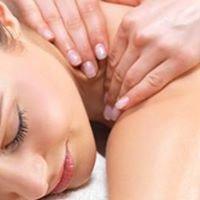 Massagepraktijk Liesbeth