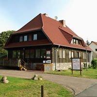 Guthan's Gasthof & Landhaus Semlin, Gaststätte und Pension