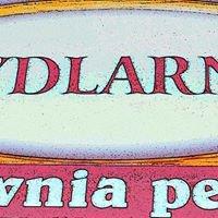 Mydlarnia Myszków Perfumeria
