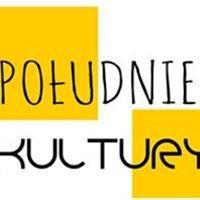 Fundacja Południe Kultury