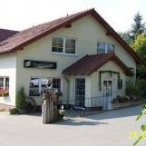 Gaststätte Havelland