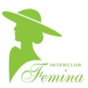 Interclub Femina Zgorzelec