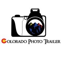 Colorado Photo Trailer