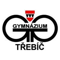 Gymnázium Třebíč