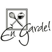 Restaurant En Garde Boxtel