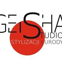 Geisha Studio Stylizacji i Urody