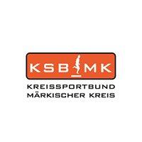 Kreissportbund Märkischer Kreis e.V.