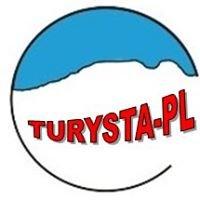 TURYSTA-PL