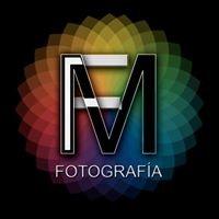 Milagro Fernández Fotografía
