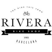 Rivera Bike Rental
