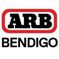 ARB Bendigo