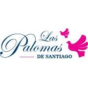 Las Palomas de Santiago