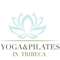 Yoga and Pilates in Tribeca