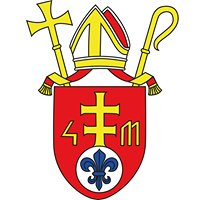Biskupstvo Nitra