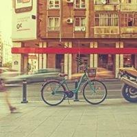 Rent a BikeZone
