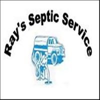 Ray's Septic Service