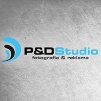 P&D Studio