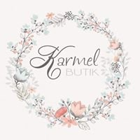 Butik Karmel