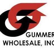 Gummer Wholesale, INC