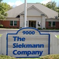Siekmann Co.
