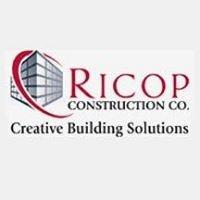 Ricop Construction