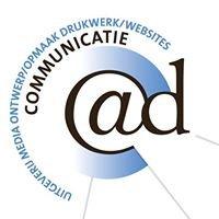 Ad Communicatie