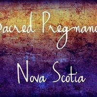 Sacred Pregnancy Nova Scotia