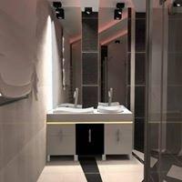 Archifuture Pracownia Architektury Wnętrz