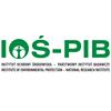 Instytut Ochrony Środowiska - Państwowy Instytut Badawczy