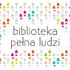 Biblioteka Publiczna w Przysietnicy