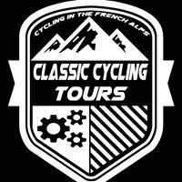 Classic Cycling Tours - Cycling Holidays in the French Alps