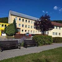 Základní škola Trnava