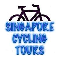 Singapore Cycling Tours - SCT