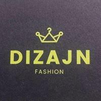 Dizajn Fashion