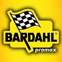 Promax Bardahl BR