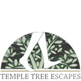 Temple Tree Escapes