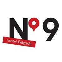 Hostel No 9