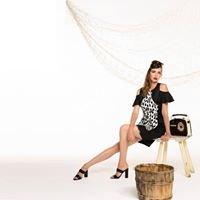 Amenita - Salon z ekskluzywną odzieżą i bielizną